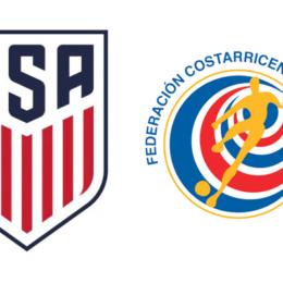 Copa America preview: USMNT v Costa Rica