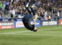 Fabian Herbers and blooding young players in MLS