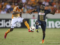 Player ratings & analysis: Houston Dynamo 1-0 Philadelphia Union