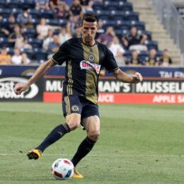 Union injury update, more news