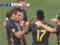 Match report: Union 3-0 DC United