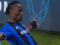 Match report: Philadelphia Union 1-5 Montreal Impact