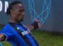 Match report: Montreal Impact 5-1 Philadelphia Union