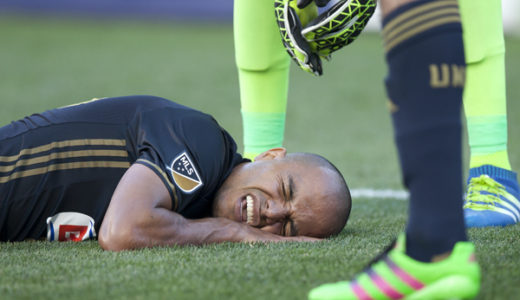 News roundup: Zlatan, defensive injuries, and an all star game opponent