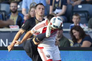News roundup: Steel get winger, Pulisic at Talen, Chivas beat Toronto