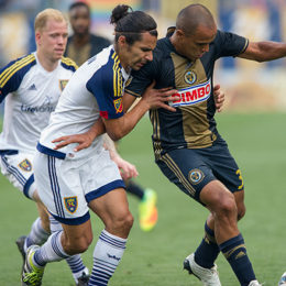 Match preview: Philadelphia Union v. Real Salt Lake