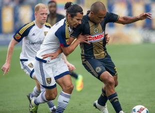 Match preview: Philadelphia Union v. Real Salt Lake