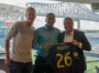 KYW Philly Soccer Show: Auston Trusty
