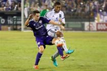 Match Report: Louisville 1-0 Bethlehem