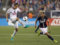 KYW Philly Soccer Show: Alejandro Bedoya