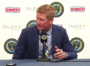 Postgame video and quotes: Union 2-0 KC