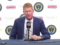Postgame video and quotes: Union 1-2 RSL