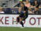 Rosenberry named SBI Rookie of the Week and to MLS Team of the Week, other Union bits, more news