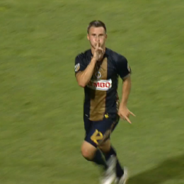 Match Report: Columbus Crew 1-2 Philadelphia Union