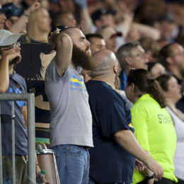 Fans' View: Reality check