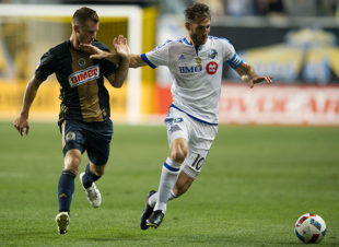 Match Preview: Philadelphia Union vs. Montreal Impact