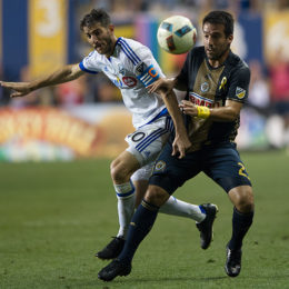Union bits, Expansion Draft format announced, Dallas wins USOC, more