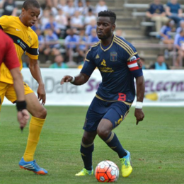 Match Report: Bethlehem Steel FC 2-3 Pittsburgh Riverhounds
