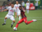 Analysis and Player Ratings: Timbers 2-1 Union