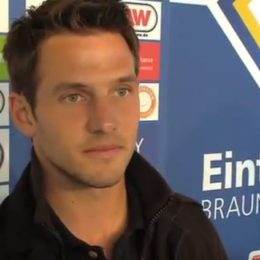 Philadelphia Union acquire German midfielder Kevin Kratz