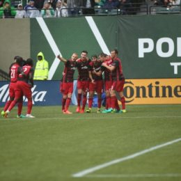 Match report: Portland Timbers 2-1 Philadelphia Union