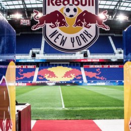 Postgame quotes: Red Bulls 3-2 Union
