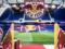 Postgame quotes: Red Bulls 3-2 Union