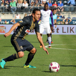 Notes from Curtin's presser and other Union news, BSFC open tryout, more news