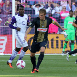 Union news and notes, more