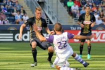 Match preview: Philadelphia Union v. Orlando City SC