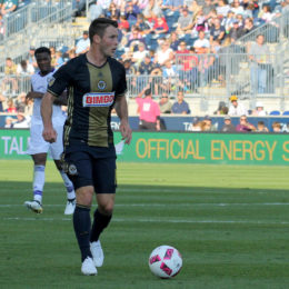 News roundup: Rosenberry excels, Union alumni join Academy, more