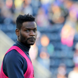 Fans' View: Will Maurice Edu ever return?
