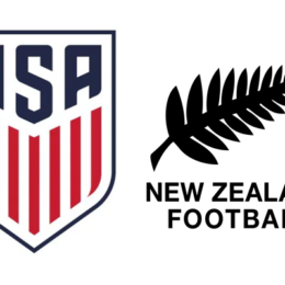 International friendly recap: USMNT 1–1 New Zealand