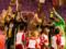 KYW Philly Soccer Show: Steve Holroyd