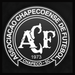 Soccer world mourns Chapecoense tragedy, Eastern Conference champ decided tonight, more
