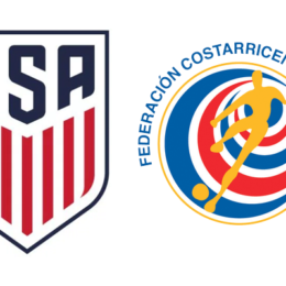 World Cup Qualifying recap: Costa Rica 4–0 USMNT