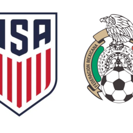 World Cup Qualifying recap: Mexico 1–1 USMNT