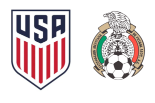 World Cup Qualifying preview: USMNT v Mexico