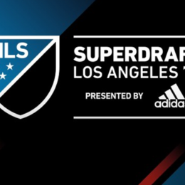 KYW Philly Soccer Show: New signings and SuperDraft talk