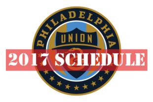 2017-union-schedule-310x207