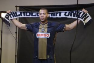 KYW Philly Soccer Show: Oguchi Onyewu