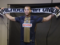 Onyewu signed, Union bits, MLSPU statement on travel ban, Expansion Bid Deadline Day, more