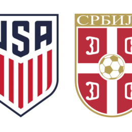 International friendly recap: USMNT 0–0 Serbia