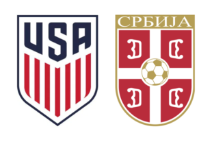 International friendly preview: USMNT v Serbia