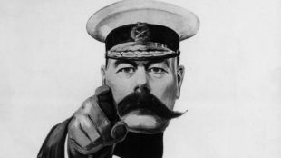 We want you! Help wanted at PSP