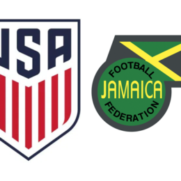 International friendly recap: USMNT 1–0 Jamaica