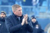 Post-match analysis: Union at Orlando City SC