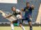 Match report: Philadelphia Union 3-1 Bethlehem Steel