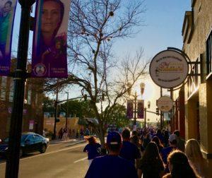 Orlando-city-03-17-2017-walk-to-the-stadium-300x252