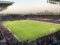 Parramore: An outsider's view of the Orlando City stadium experience